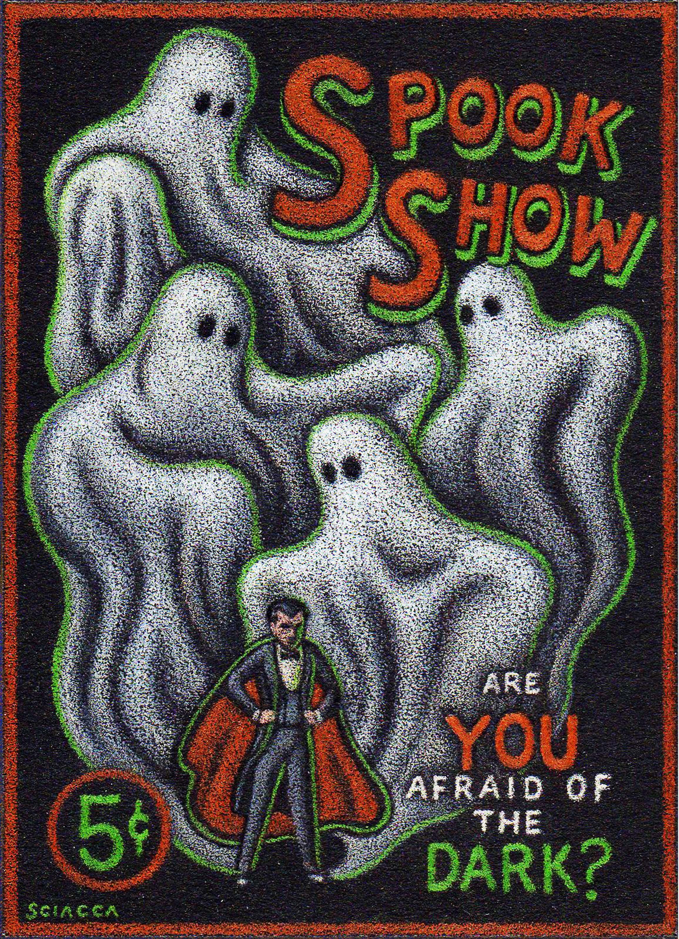 Spook Show 8x10.jpg