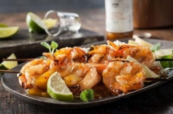 Tropical-Grilled-Shrimp_grande.jpg