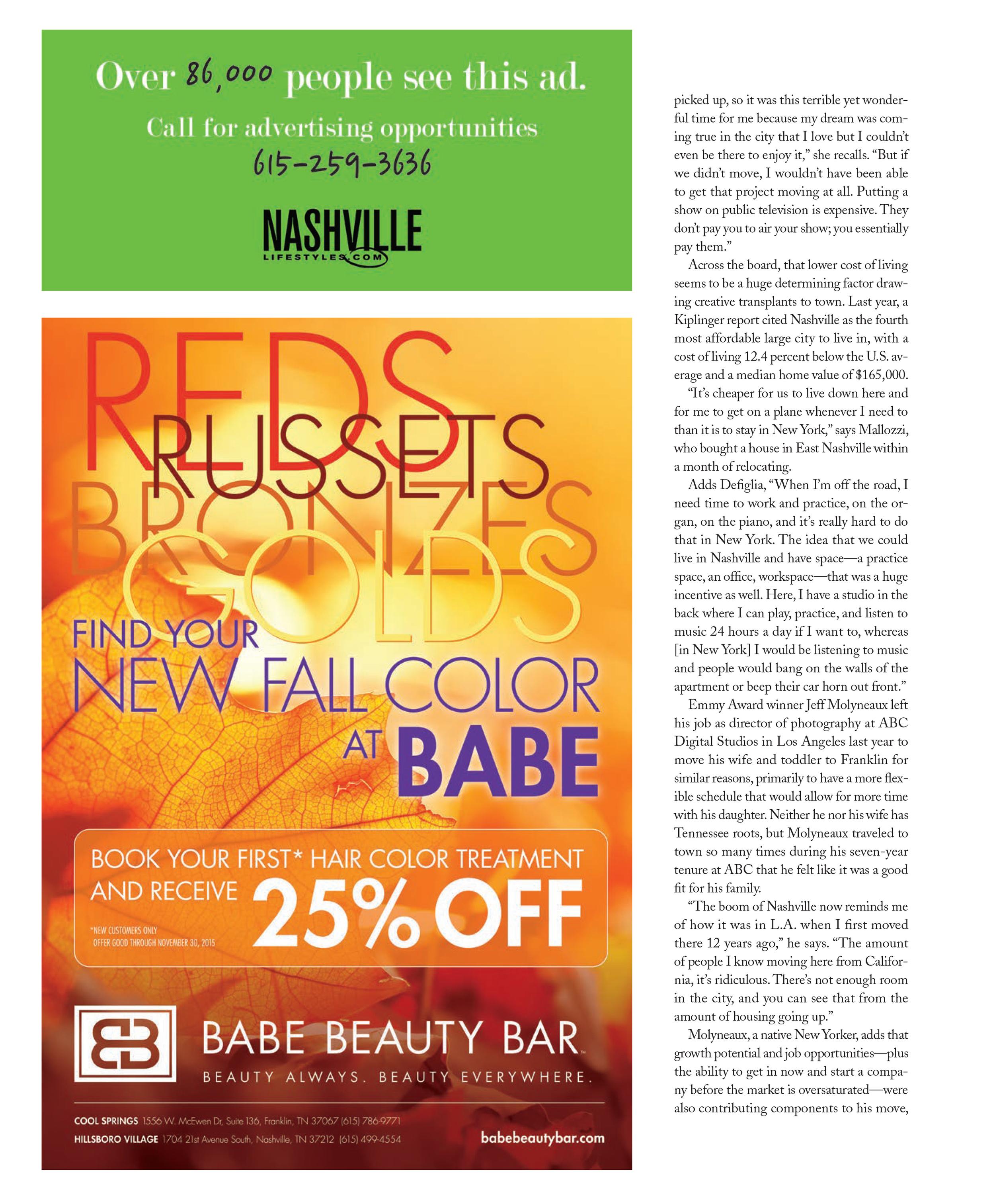 Nashville_Lifestyes_Article-4.jpg