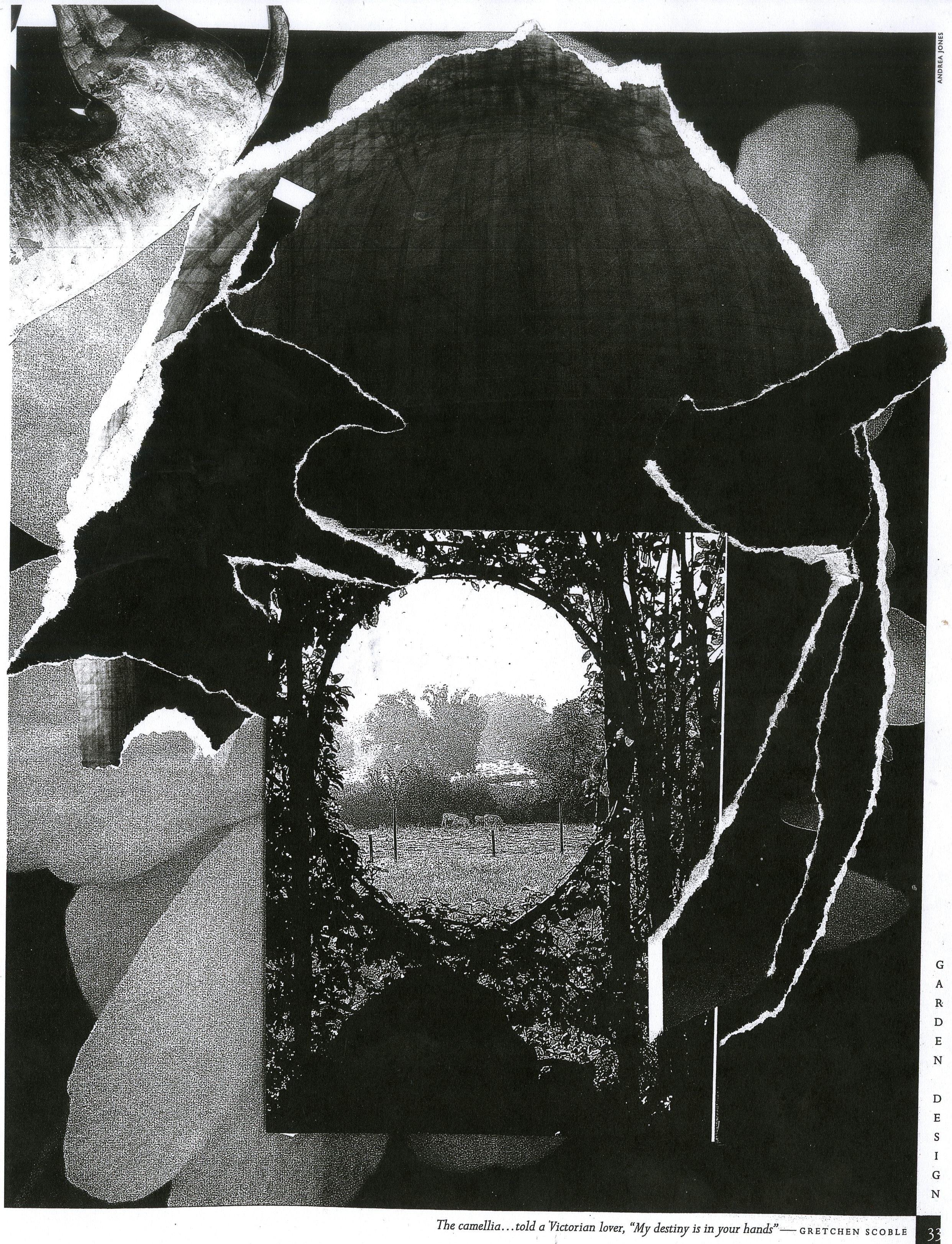 Wild Hunt Series: Portal, 2012