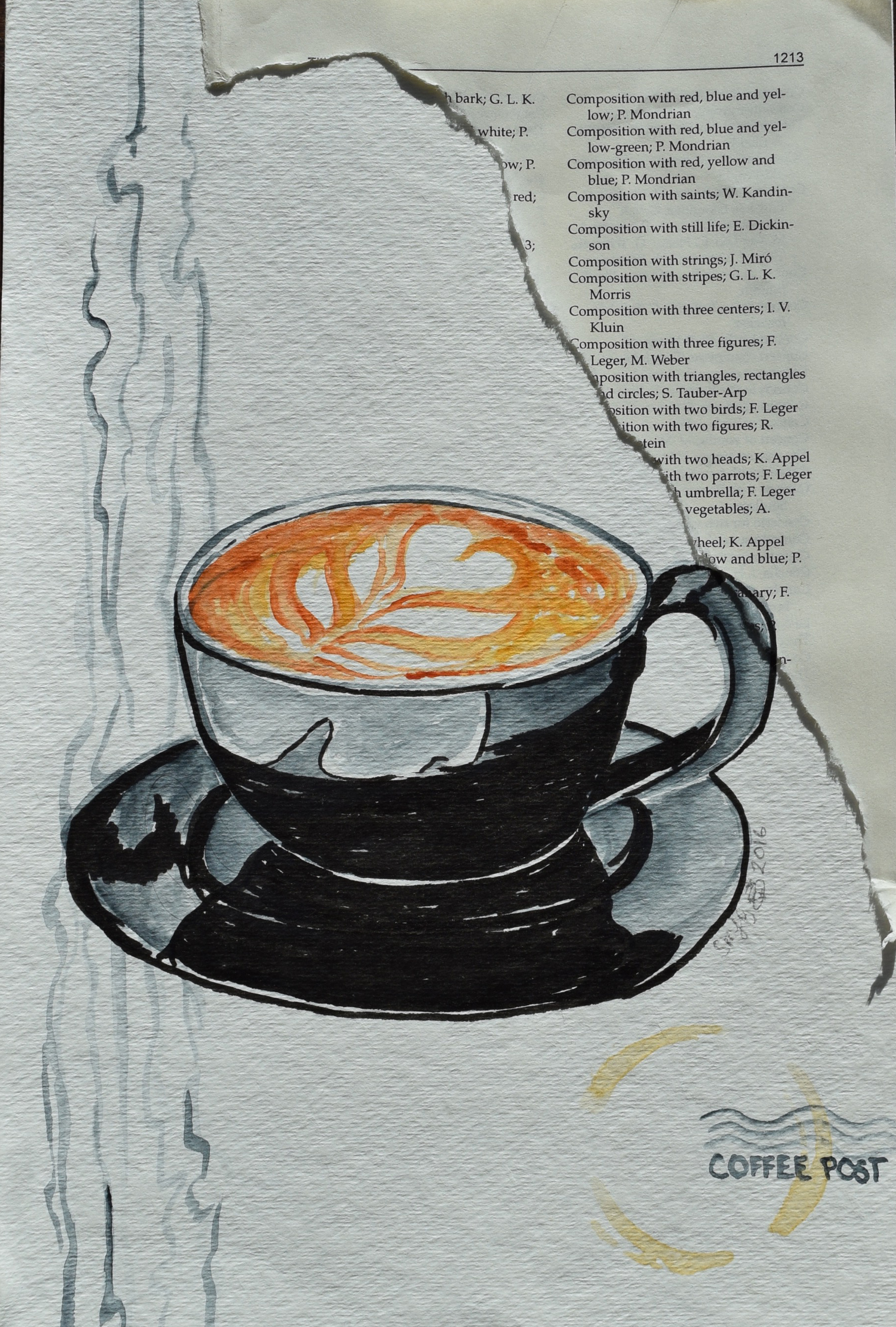 Coffee_Post.jpg