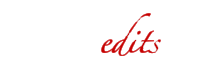 AE-Logo-White-Red.png
