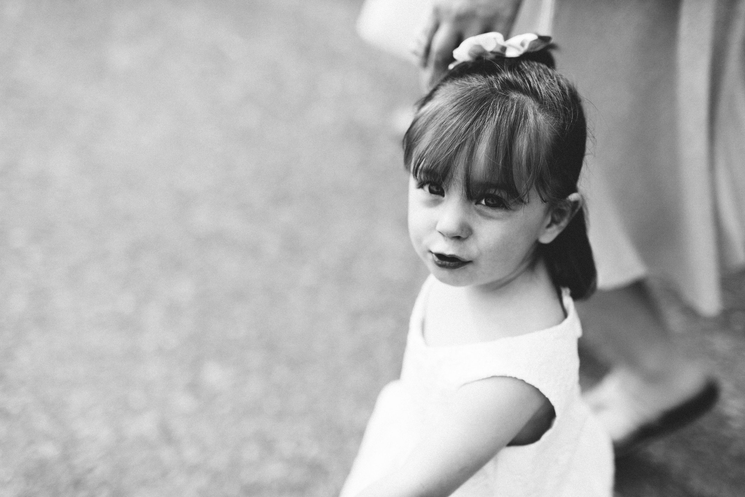 JAELYNNROSEPHOTOGRAPHY-5411.JPG