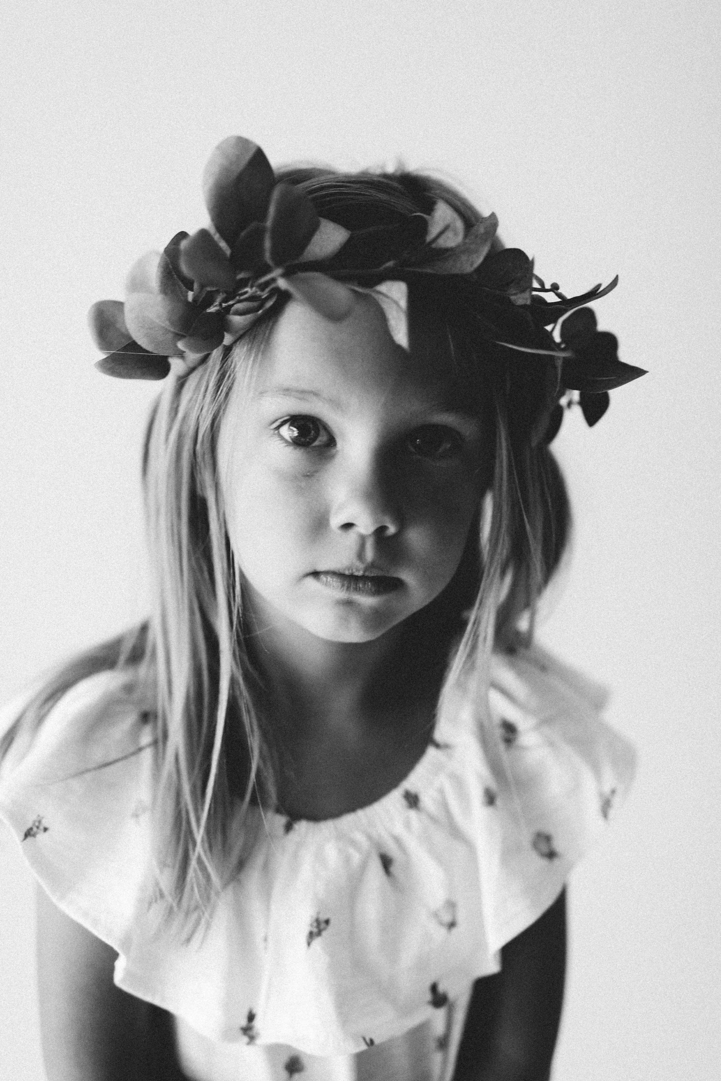 JAELYNNROSEPHOTOGRAPHY-6654.JPG