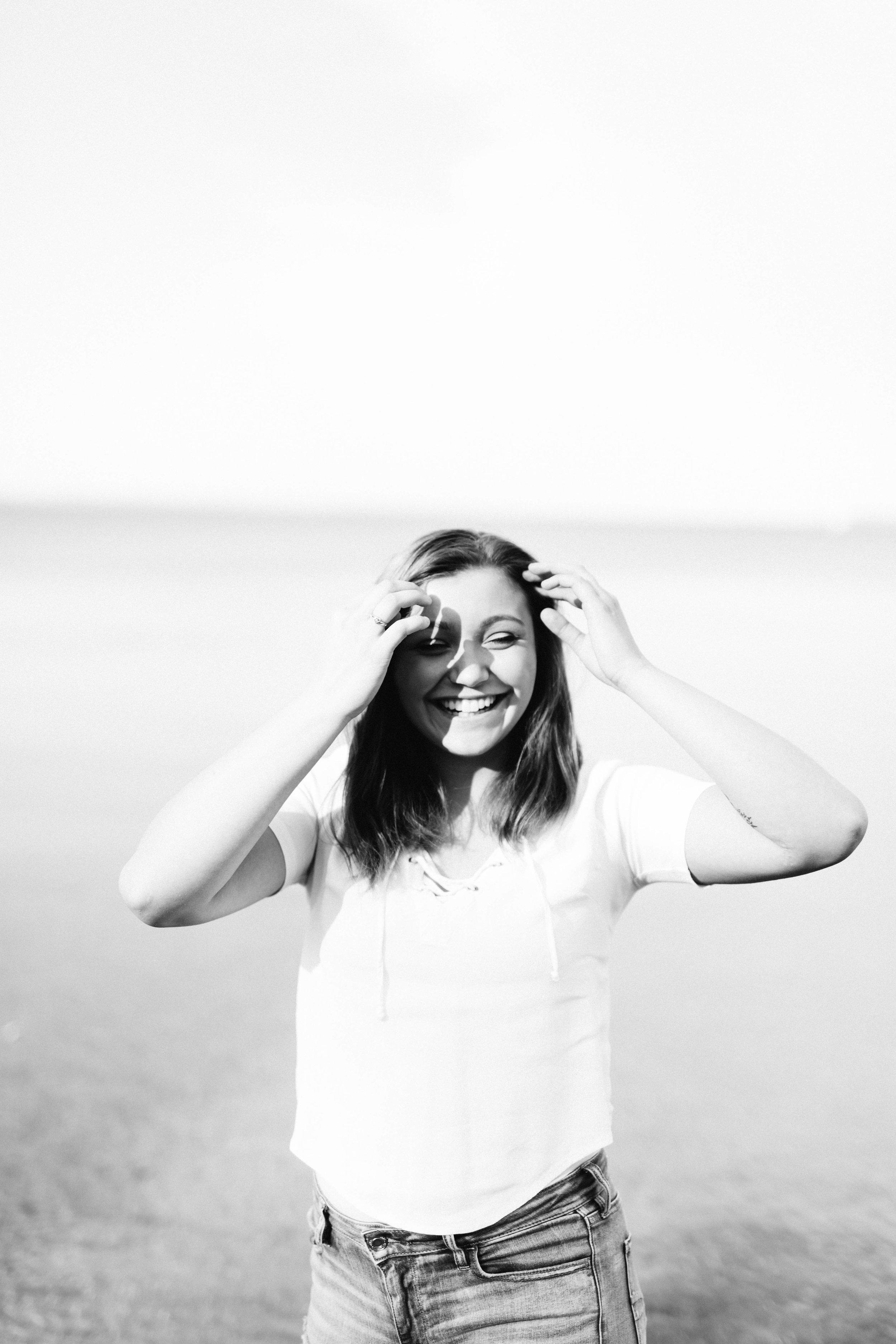 JAELYNNROSEPHOTOGRAPHY-6324.JPG