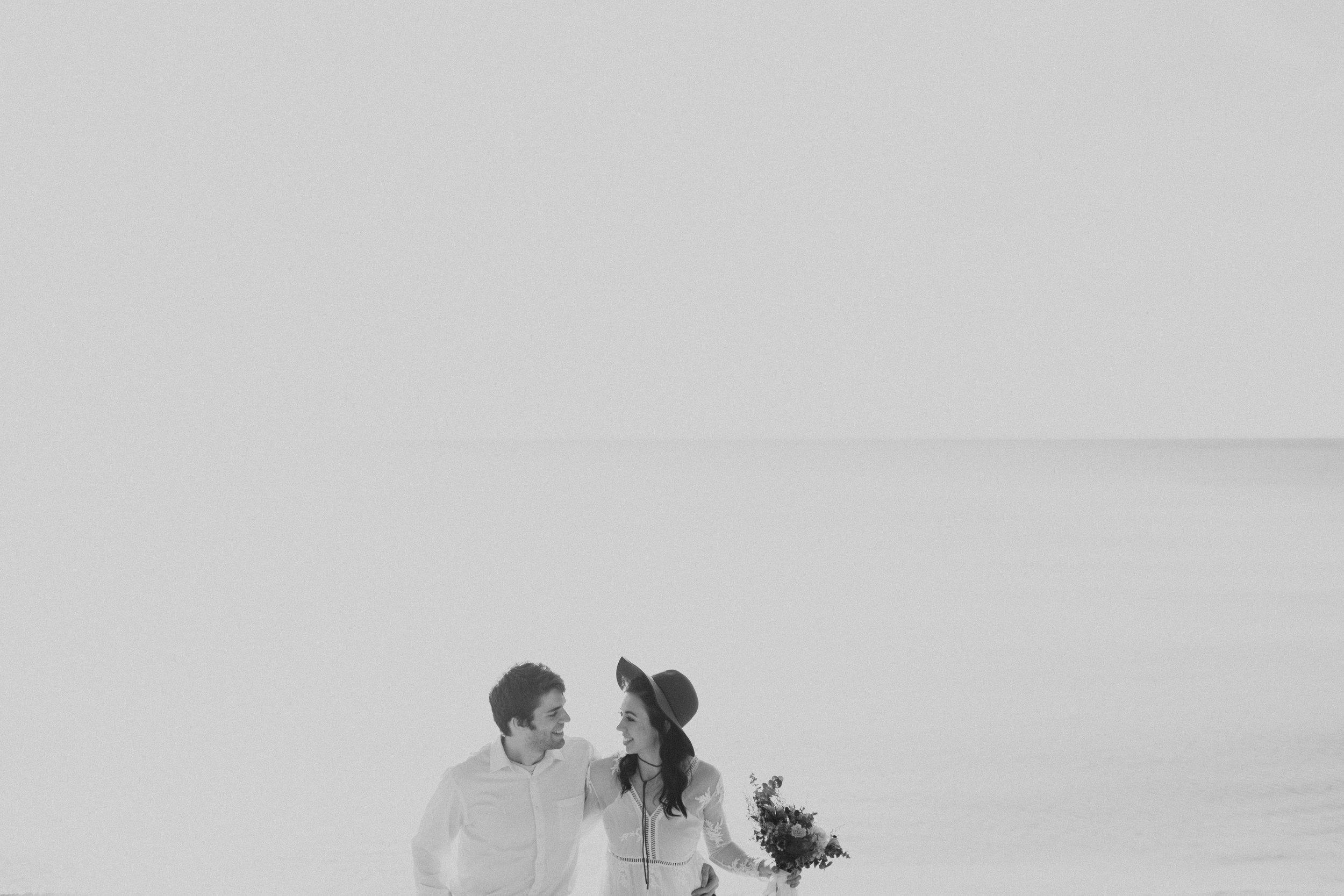 JAELYNNROSEPHOTOGRAPHY-4572.JPG