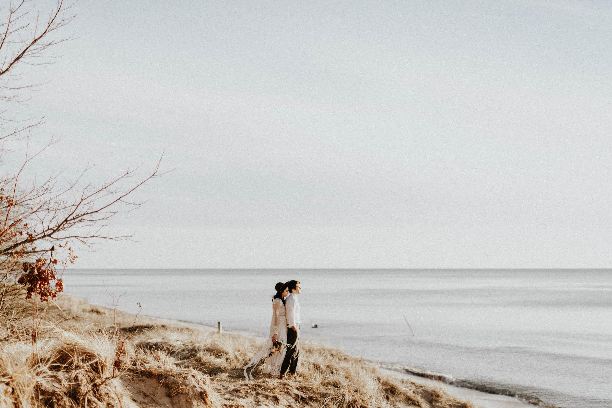 JAELYNNROSEPHOTOGRAPHY-4755.JPG