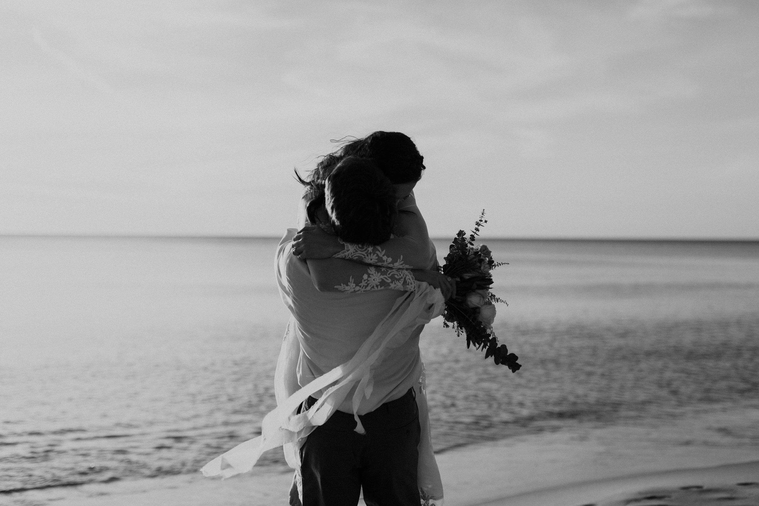 JAELYNNROSEPHOTOGRAPHY-5193.JPG