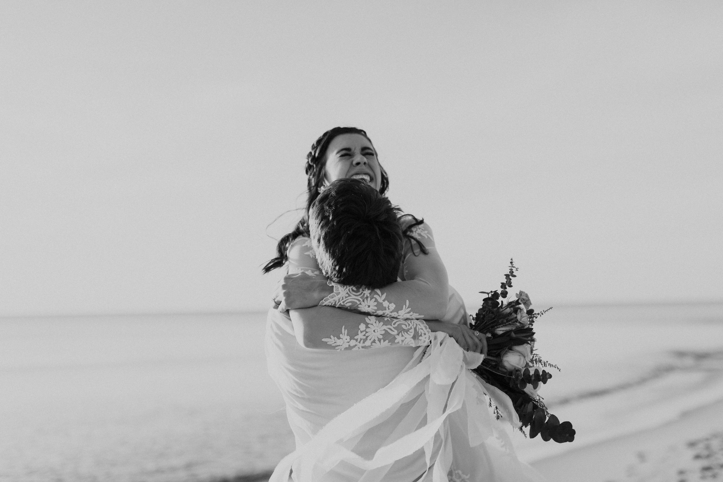 JAELYNNROSEPHOTOGRAPHY-5197.JPG