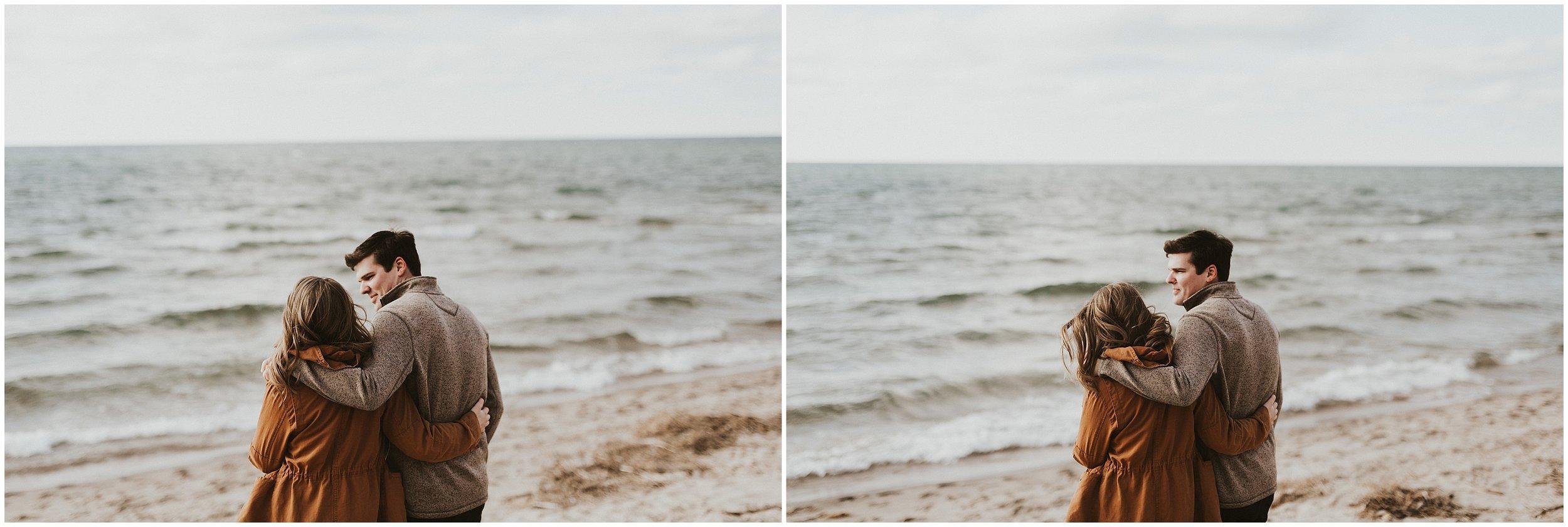 JAELYNNROSEPHOTOGRAPHY-8396.jpg
