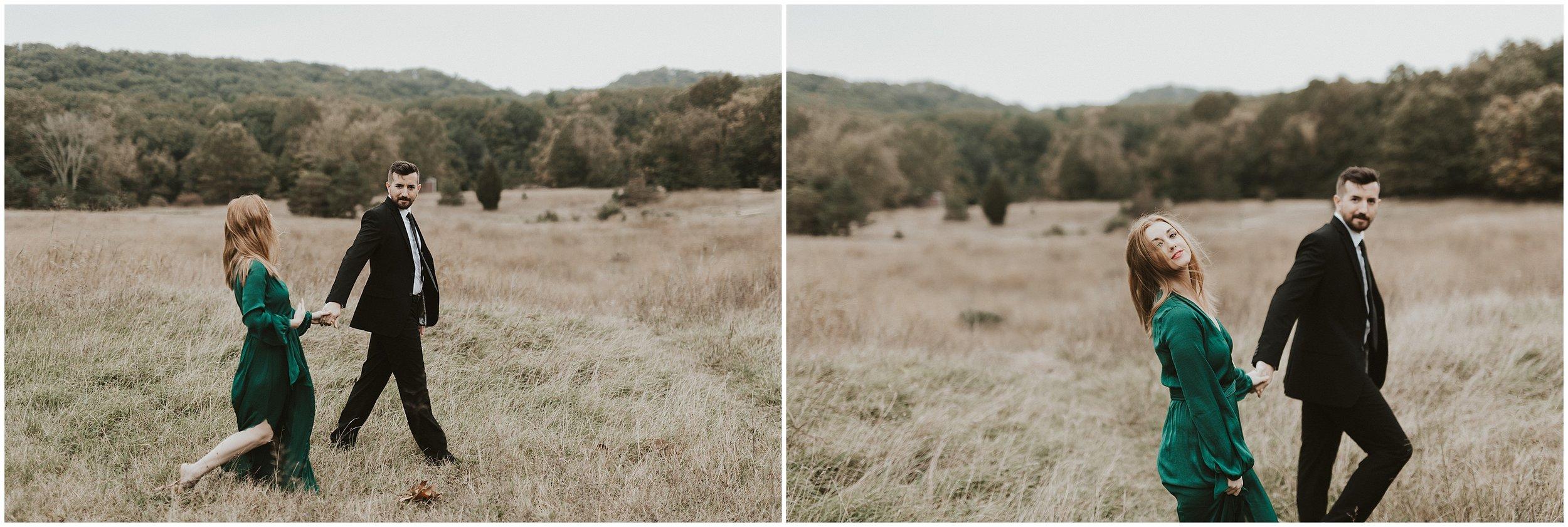 JAELYNNROSEPHOTOGRAPHY-6597.jpg