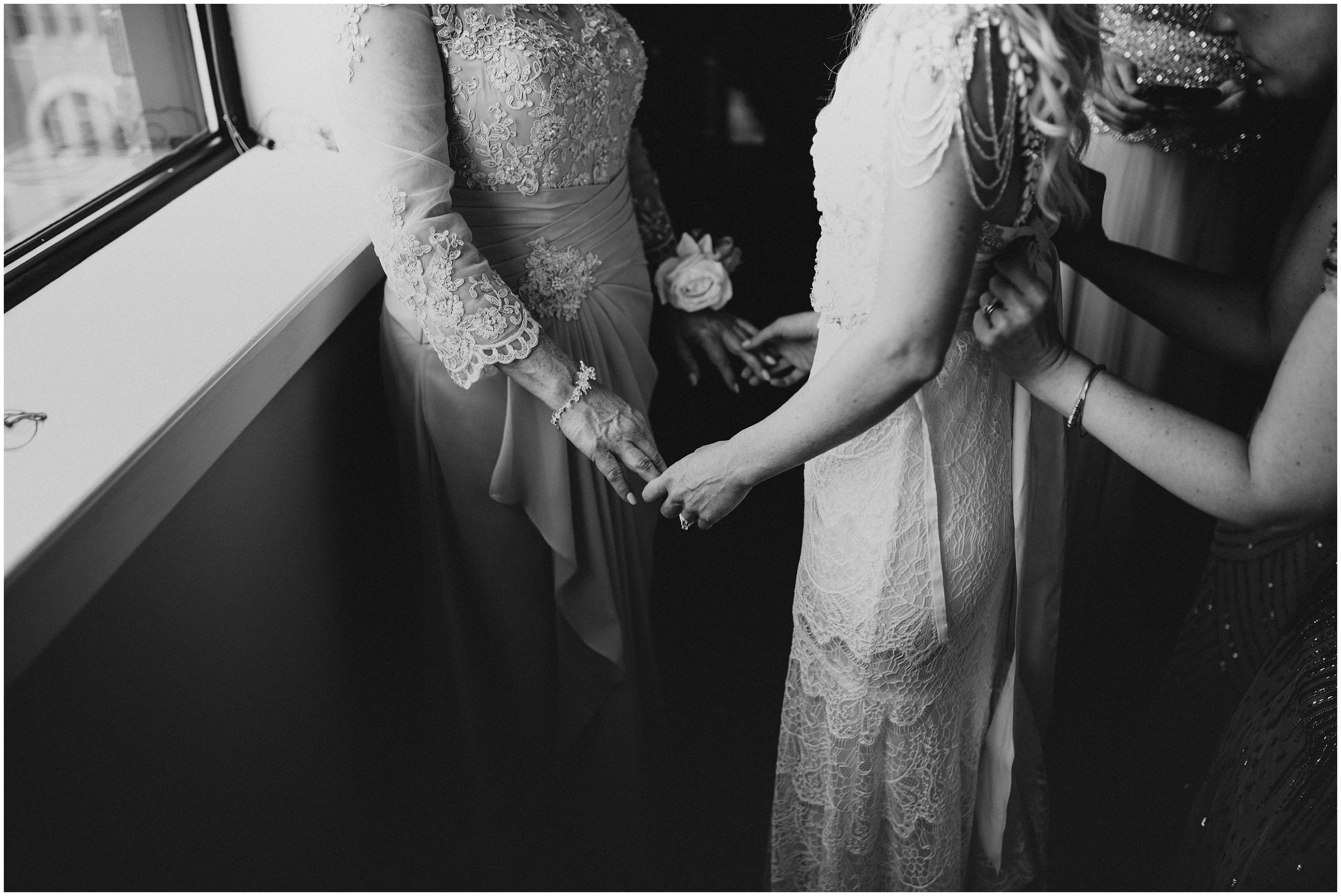 JAELYNNROSEPHOTOGRAPHY-1655.jpg