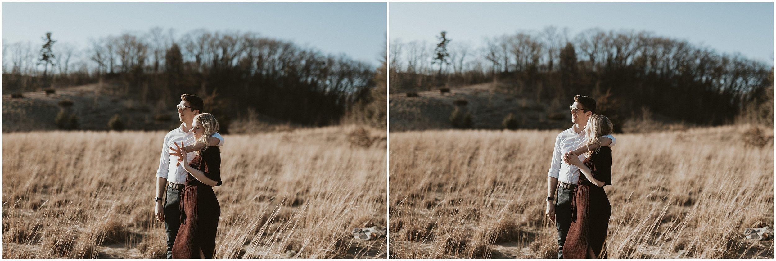 JAELYNNROSEPHOTOGRAPHY-8271.jpg