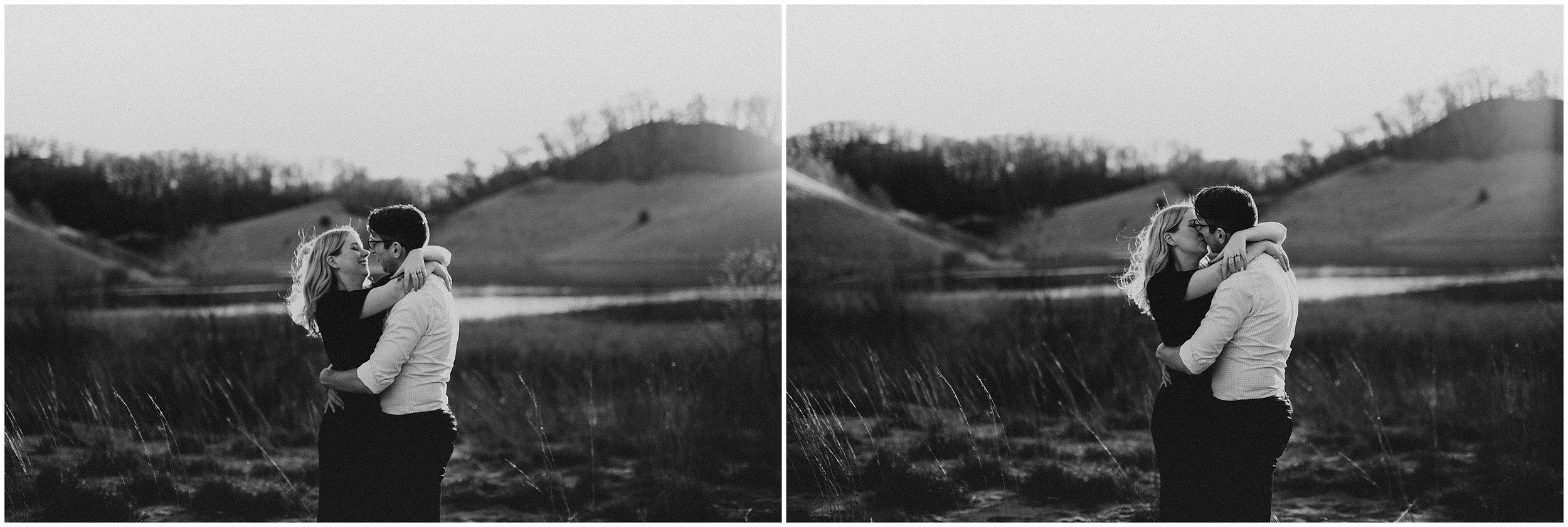JAELYNNROSEPHOTOGRAPHY-8988.jpg