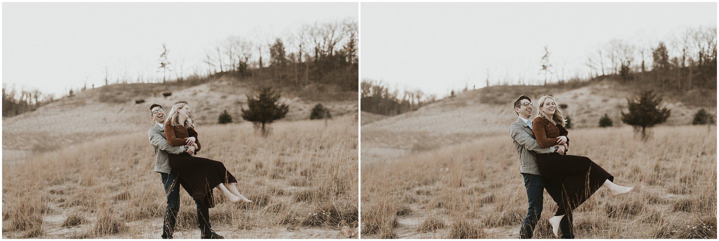 JAELYNNROSEPHOTOGRAPHY-9740.jpg
