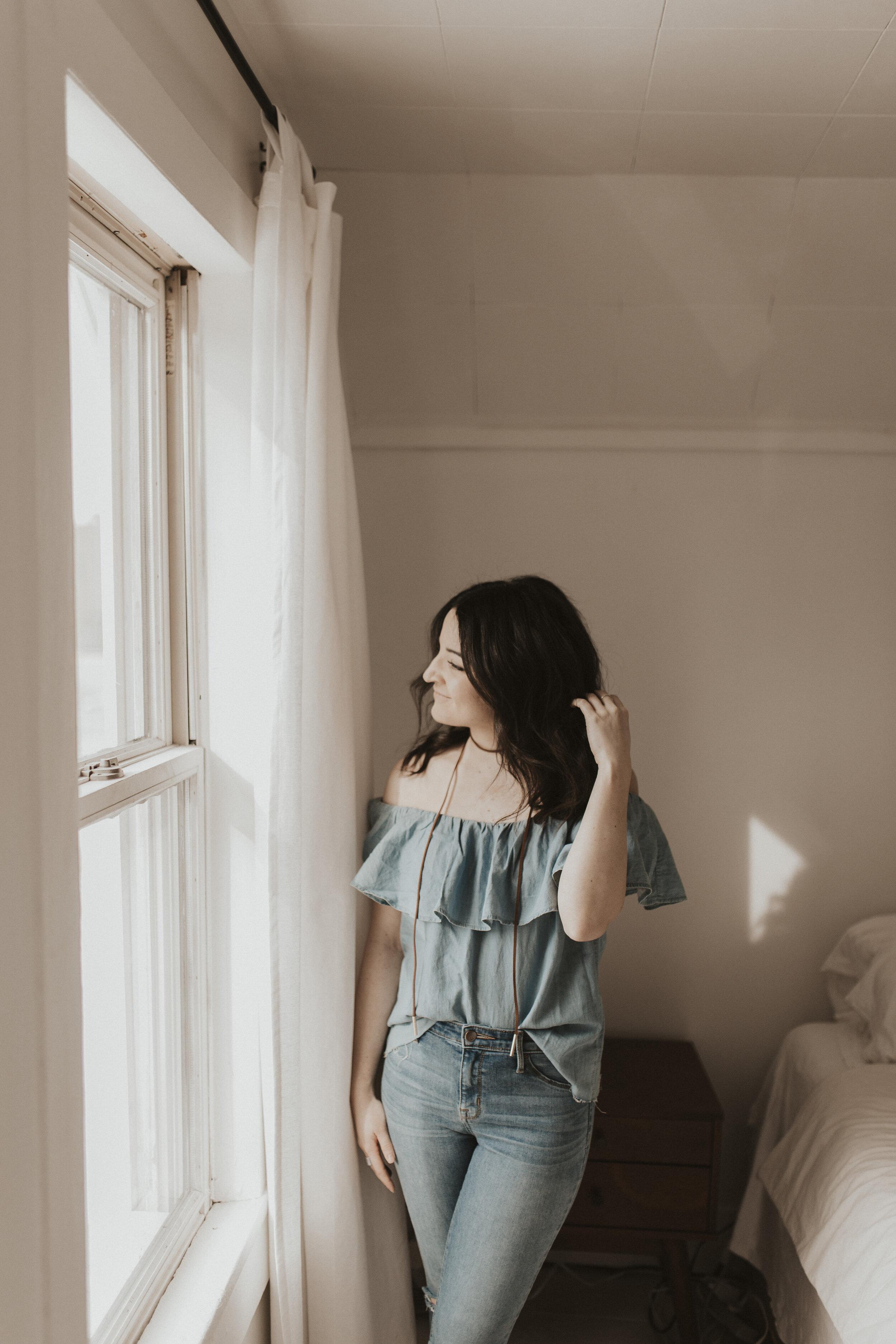 JAELYNNROSEPHOTOGRAPHY-8303.JPG