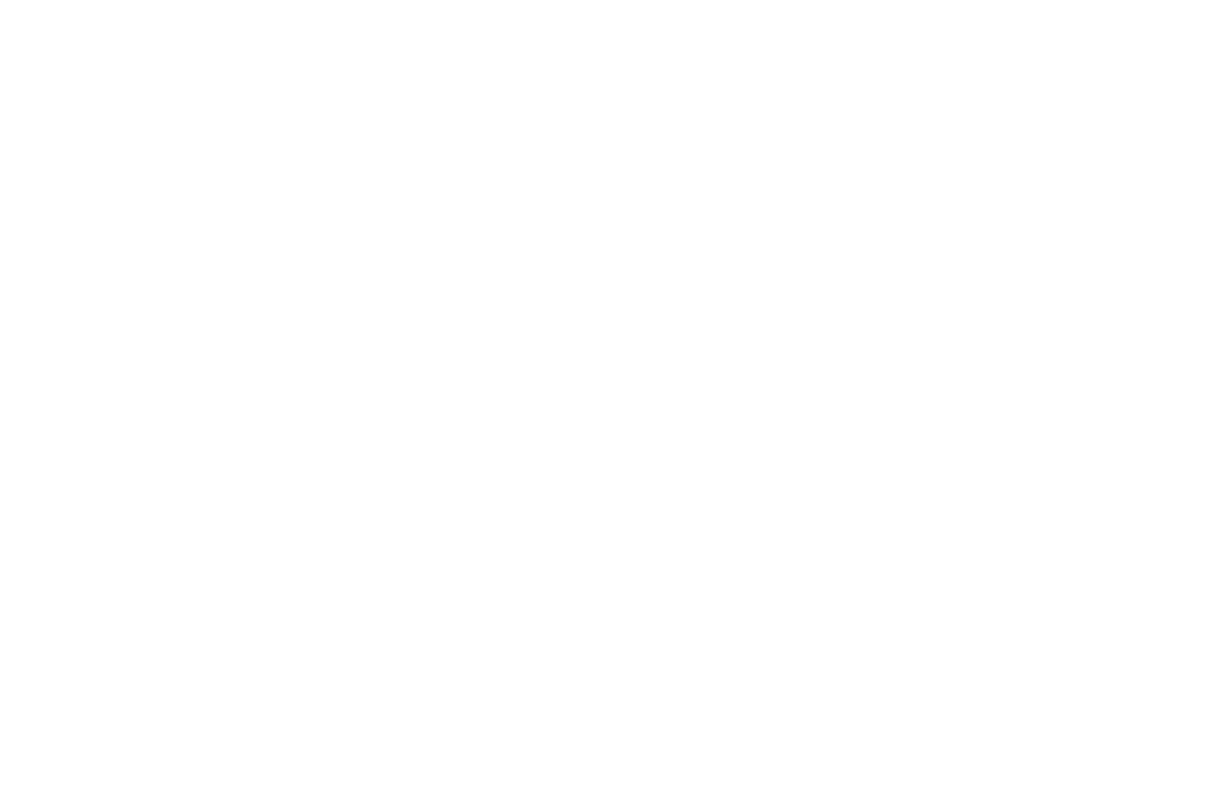 Kevin-Cameron-White-high-res.png