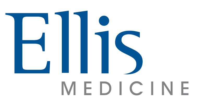 Ellis Medicine Corporate 2c.jpg