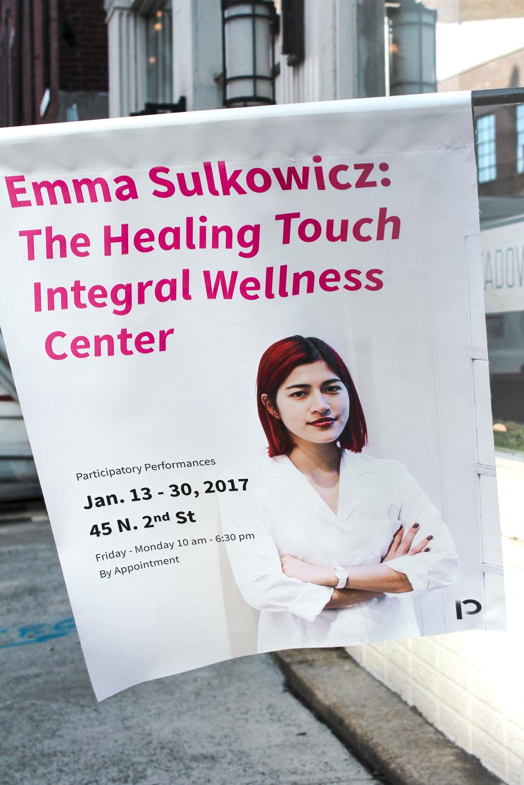 ESulkowicz_Day1_Print-15.jpg