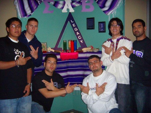 Altar b_2009.jpg