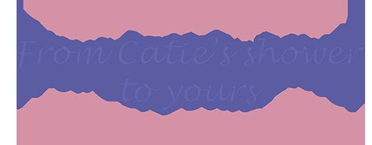 CatiesBabyShower1.png