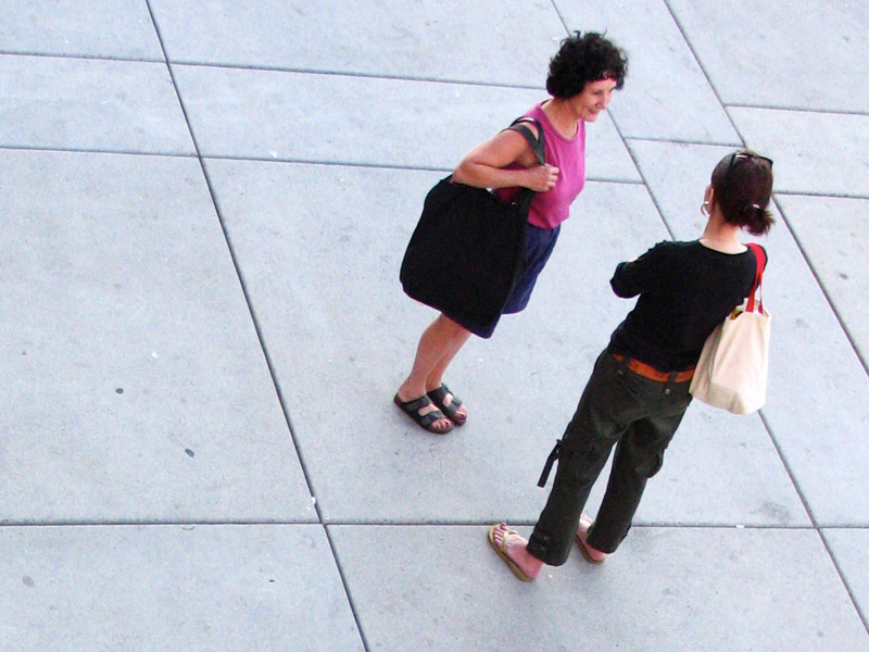 american-educated-asian-women-mentoring-program.jpg