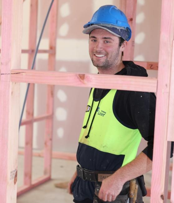 plumber apprentice.JPG