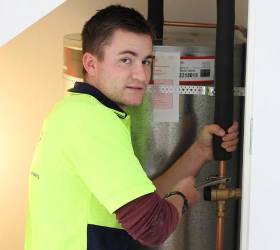 Boiler install .JPG