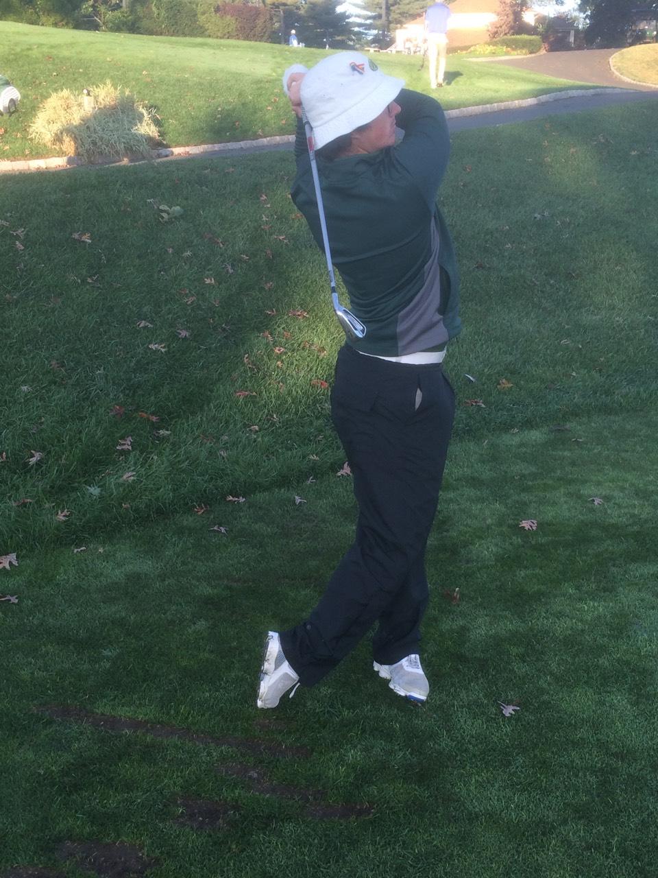 NCOD Golf Swing.JPG