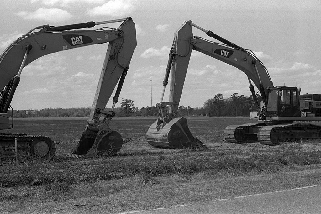 bulldozers_web.jpg