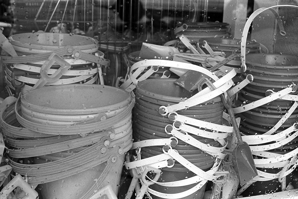 stacked buckets_web.jpg