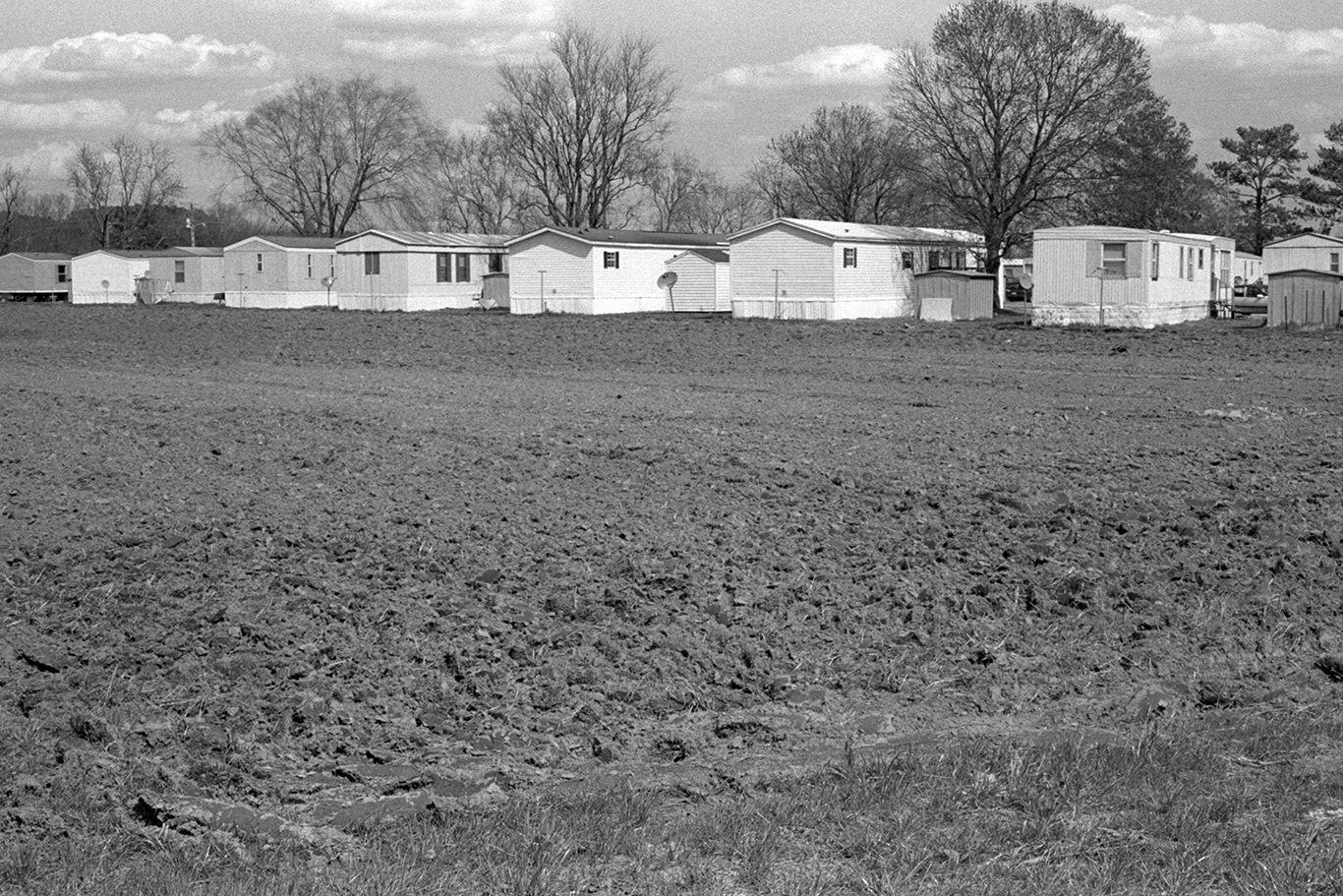 trailer homes_web_tn.jpg