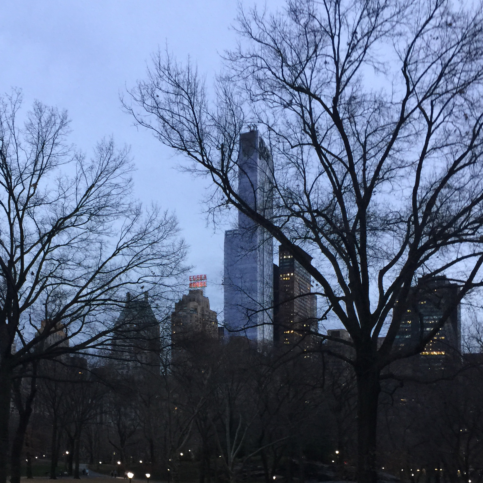 central-park-view.jpg