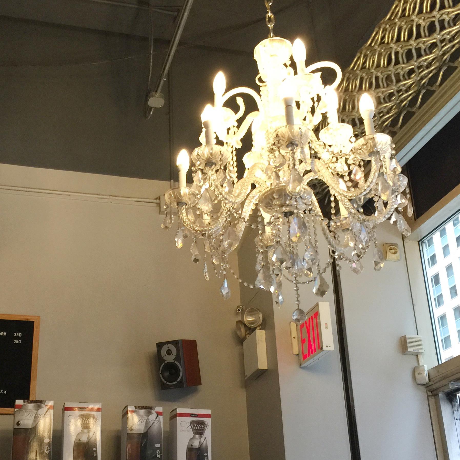 culture-chandelier.jpg