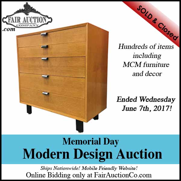 May 17 Modern AuctionSOLD.jpg