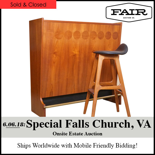 june 6th falls church auction.jpg
