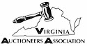 white_virginia_auctioneers_logo.jpg