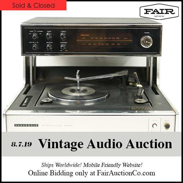 sold snippet vintage audio.jpg