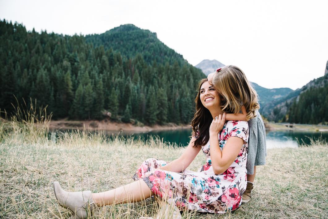 UtahFamilyLifestyleSession-24.jpg