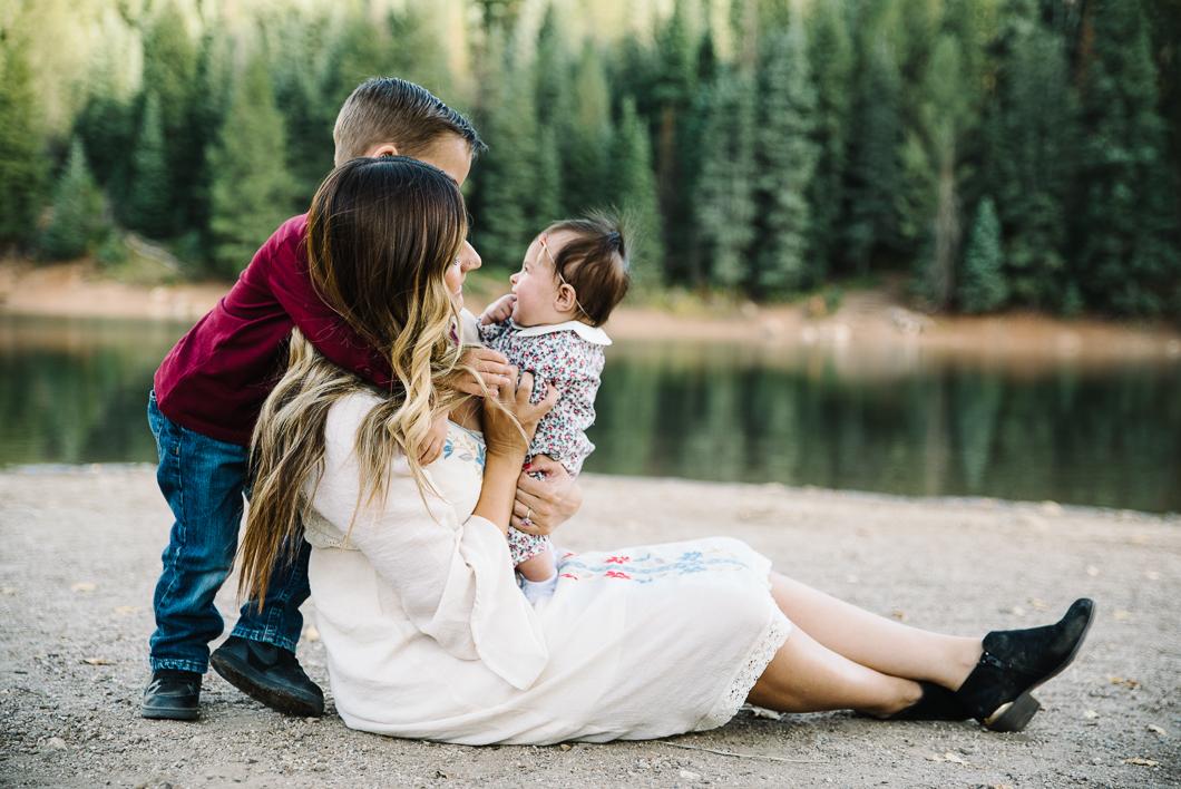 FamilyLifestyleSession-53.jpg