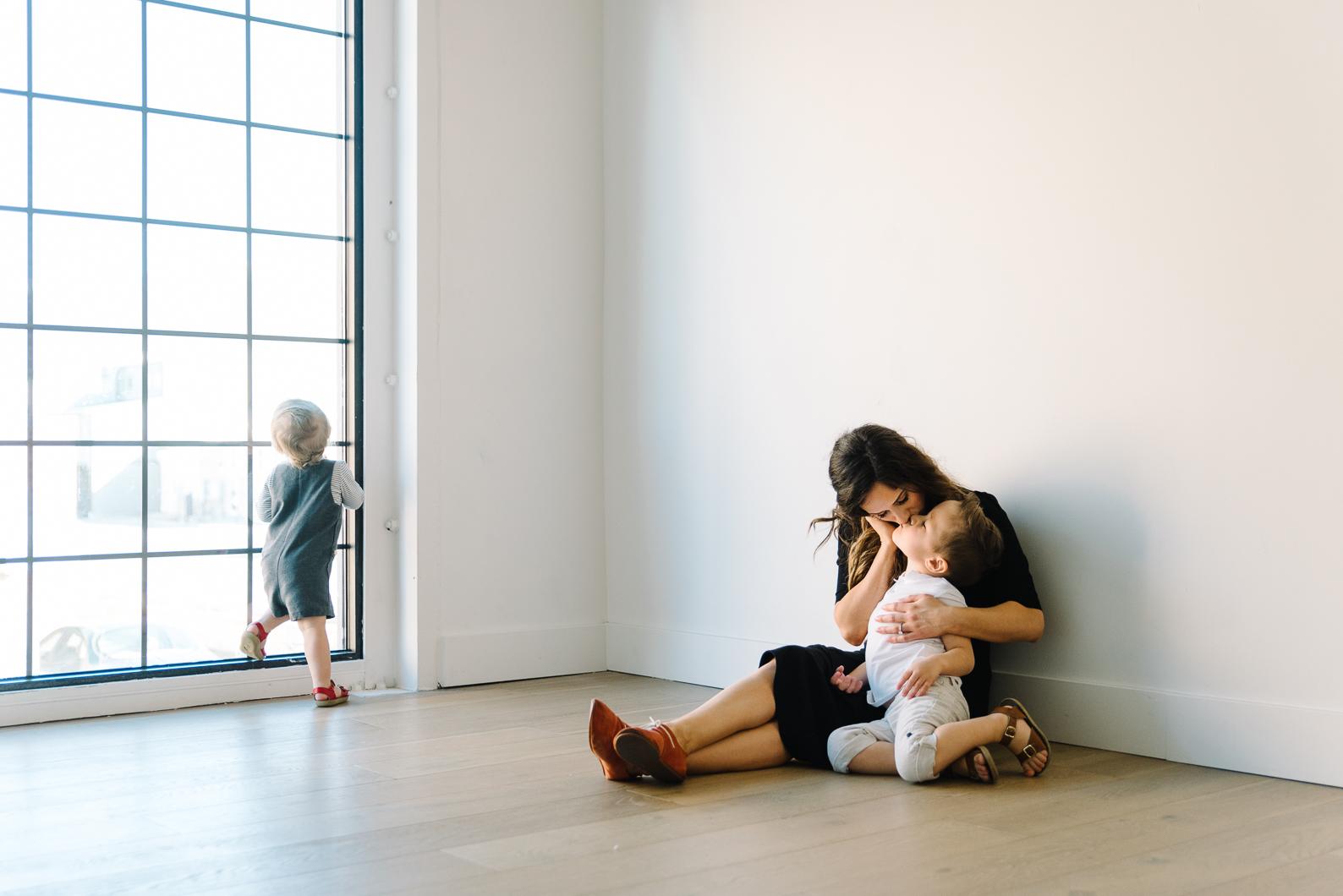 MotherhoodSession-13.jpg