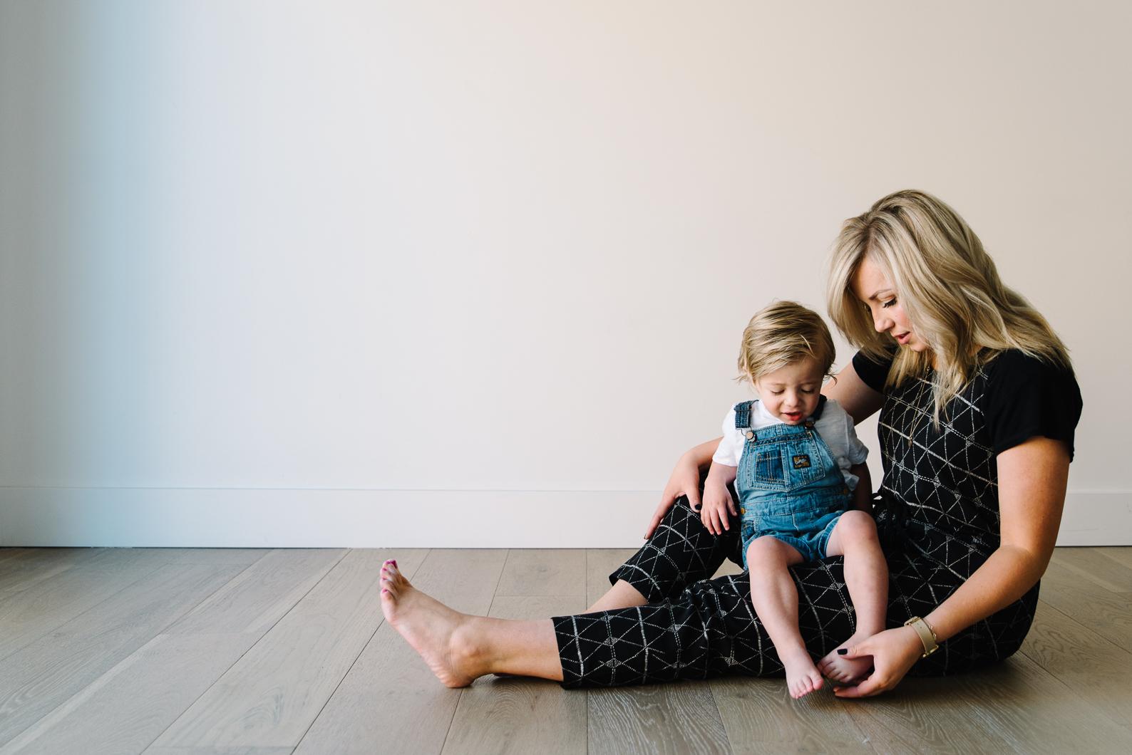 MotherhoodSession-15.jpg