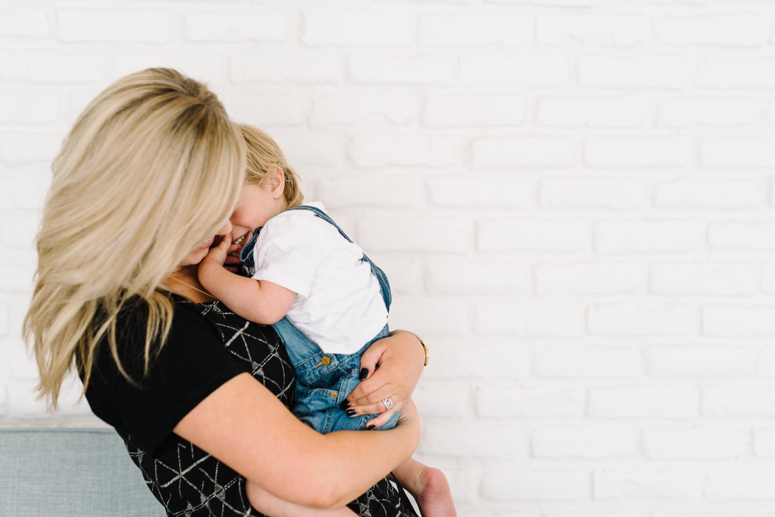 MotherhoodSession-20.jpg