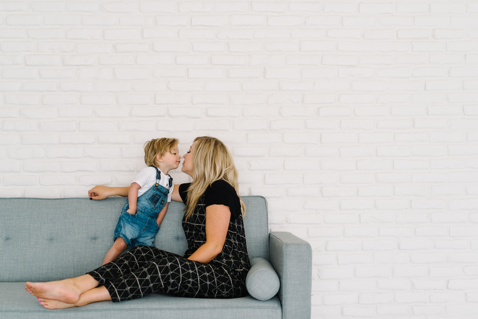 MotherhoodSession-19.jpg