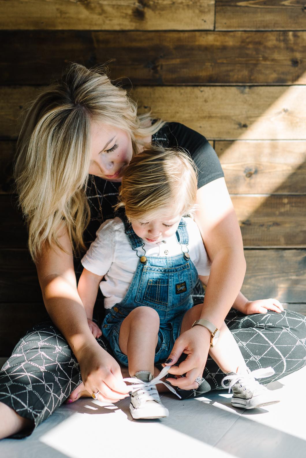 MotherhoodSession-5.jpg