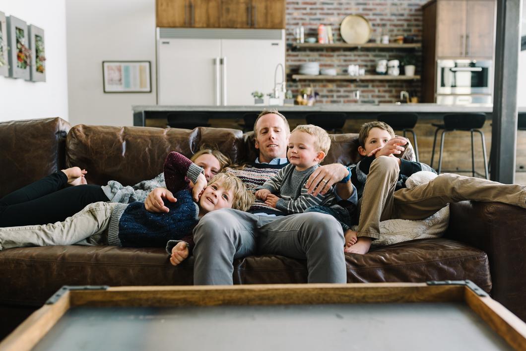 FamilyLifestyleSession-17.jpg