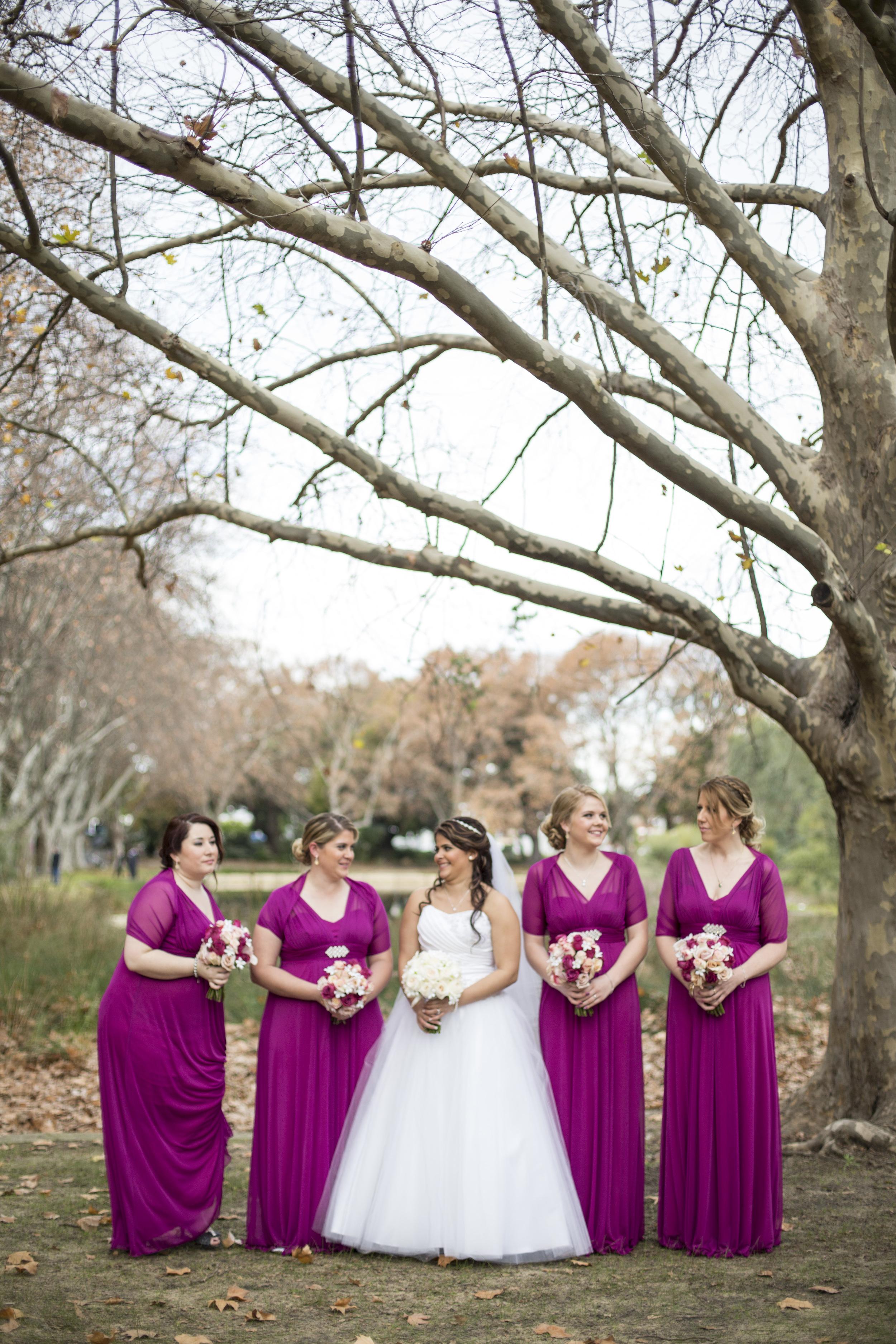 bridal_party (41).JPG