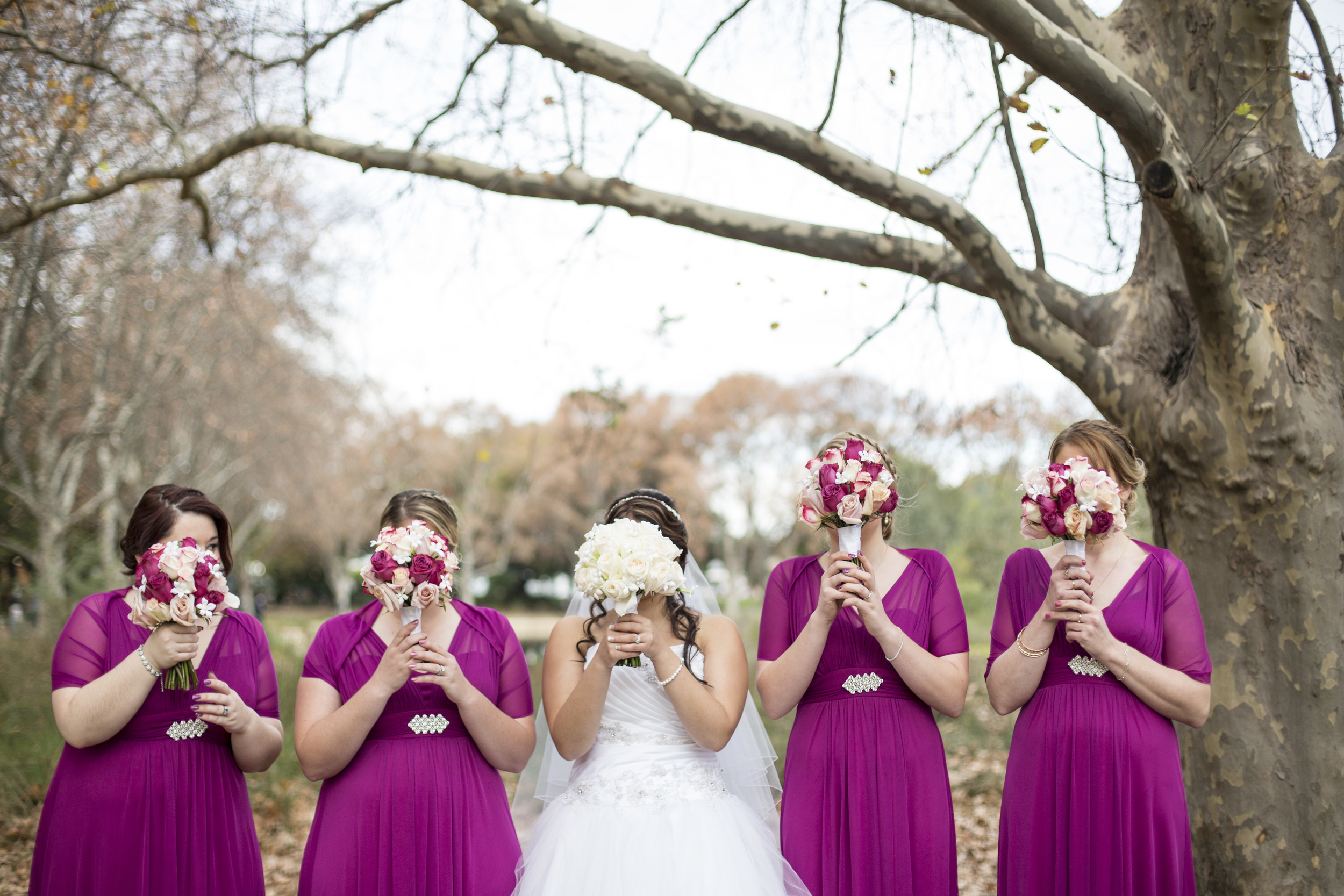 bridal_party (45).JPG