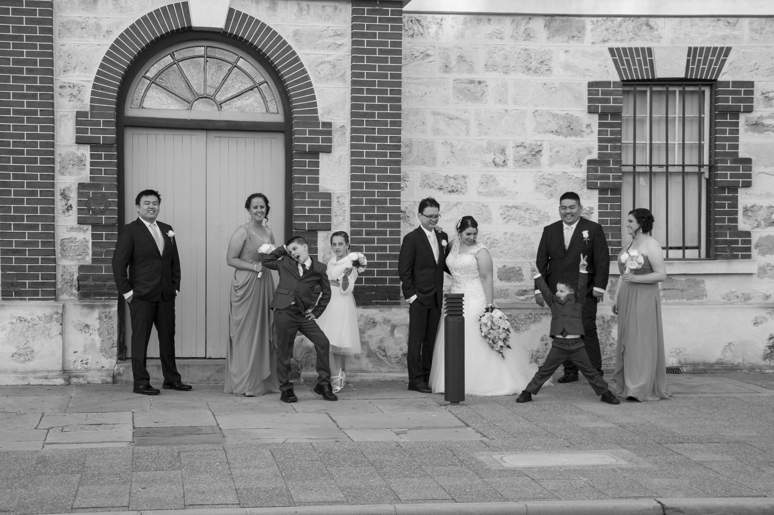 bridal_party_112.JPG