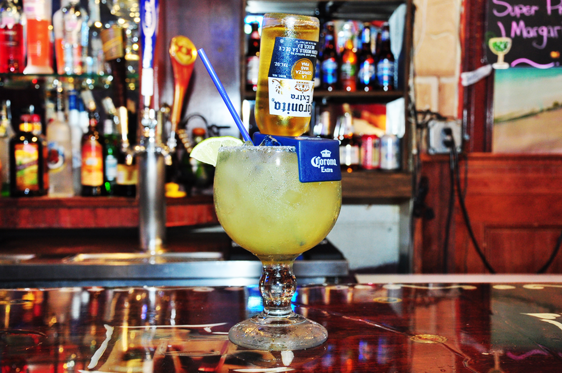 Margarita Coronita